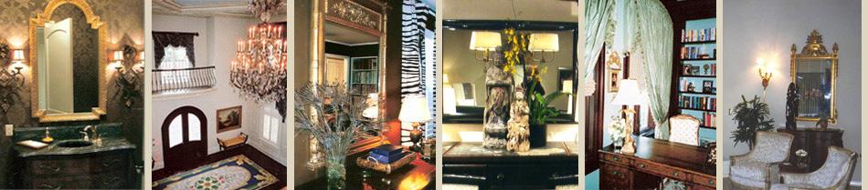 Shirley Cantrell Interior Design Services For Northwest Arkansas